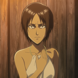 Ymir 785 (anime)