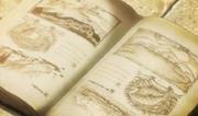 Libro de Armin