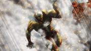 Titán Acorazado Ep6