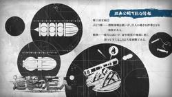 Mecanismo de los cañones parte 2