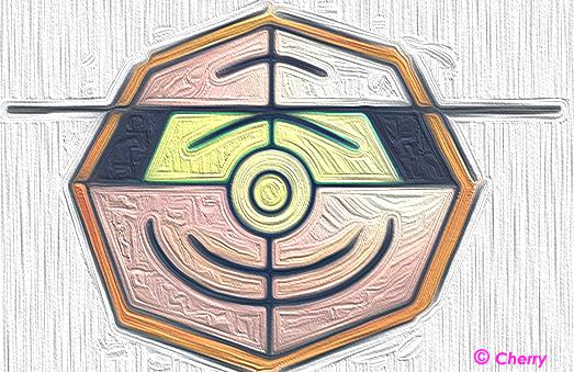 Image Cronus Symbolg Shingeki No Kyojin Fanon Wiki Fandom