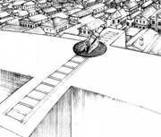 180px-Shingeki-no-kyojin-1813129 (1)