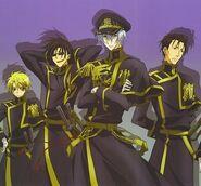 Uniform5.5