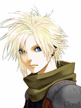 Cloud.Strife.full.924928