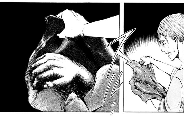 File:Braun's arm.png