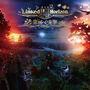 Linked Horizon Advance to Paradise Cover