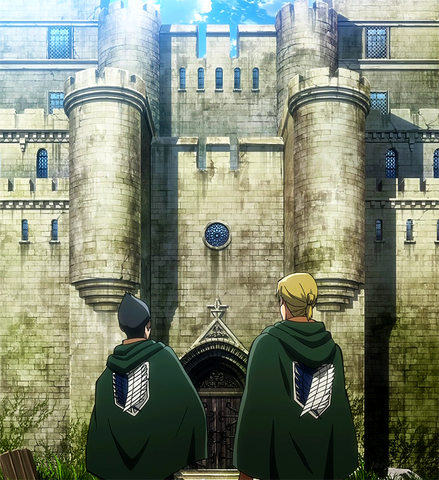 File:Eld and Gunther in front of the former HQ.png