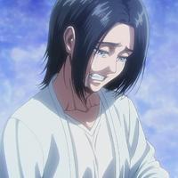 Frieda Reiss (Anime) character image (842)