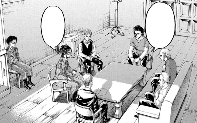 File:A meeting of the Survey Corps.png