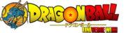 Dragon Universe wiki wordmark