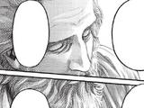 King Reiss (Disambiguation)