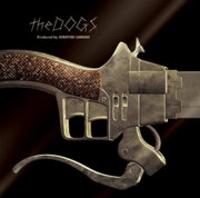 The DOGS cover