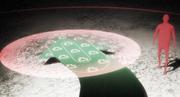 Fernaufklärungs-Formation3 (Anime)