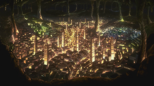 File:Underground City (Anime).png