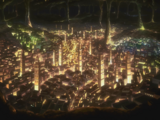 Underground (Anime)