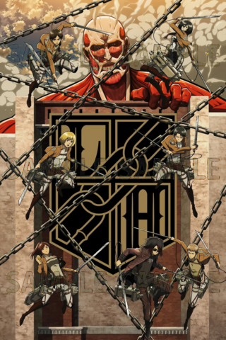 File:SnK - Opening Single Art Previewed.png