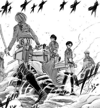 File:Squad Levi surrounds Eren.jpg