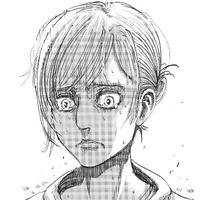 Annie Leonhart character image (845)