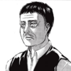 Rhodes Reiss Manga - 850