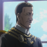 Roderich (Anime) character image