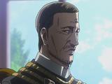 Roderich (Anime)