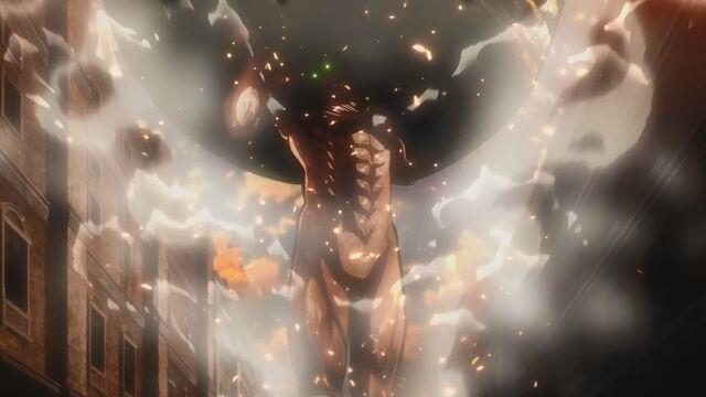 File:Eren titan.jpg