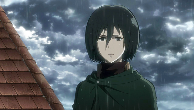 File:Mikasa arrives.png