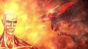 Sacrifice d'Armin