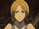Dina Fritz (Anime)