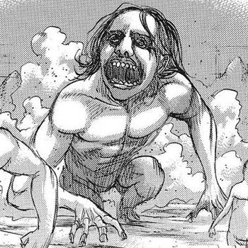 Reiner Titan