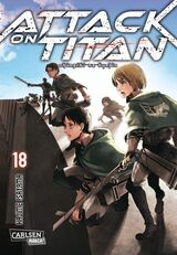 Attack-on-titan-band-18
