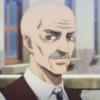 Dot Pyxis (Anime) character image