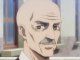 Dot Pyxis (Anime)