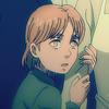 Martin Springer (Anime) character image