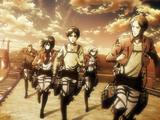 Elite Squad (Anime)