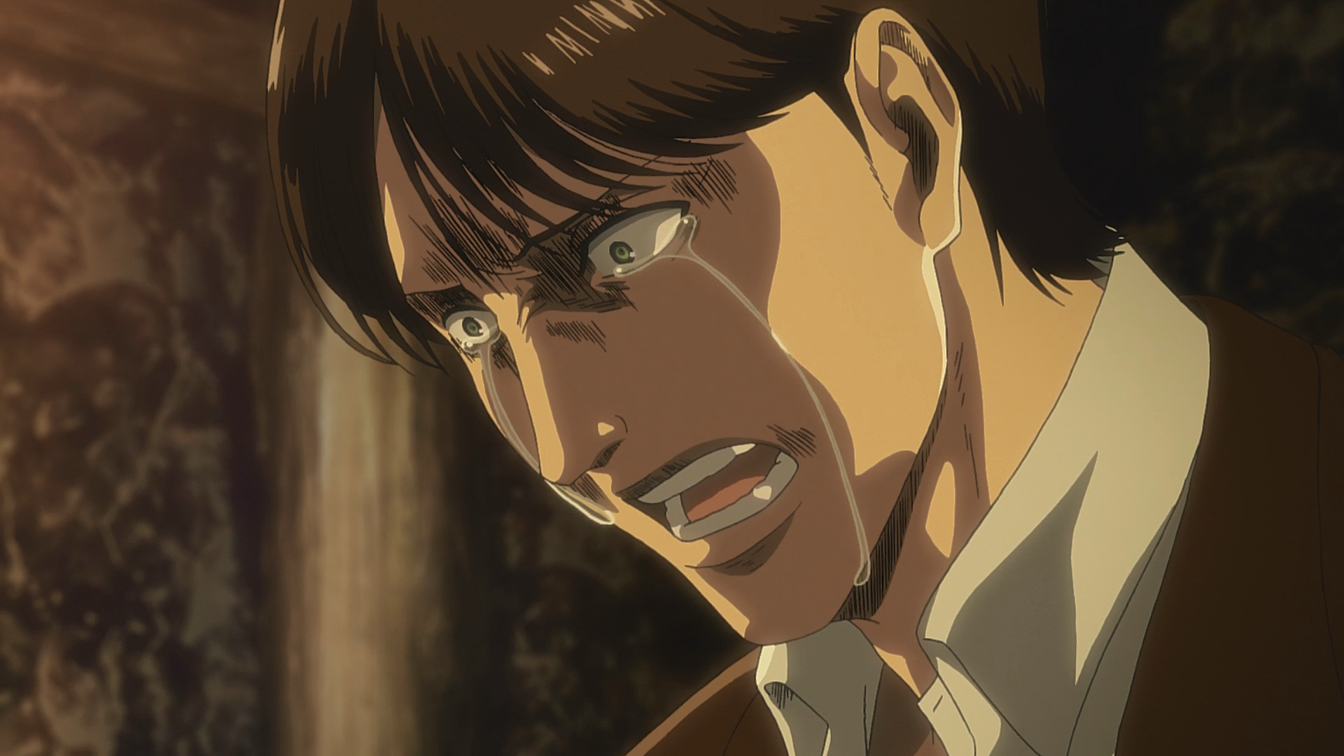 That Day (Episode 57) | Attack on Titan Wiki | FANDOM powered by Wikia