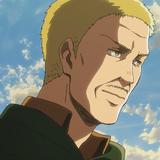 Hannes (Anime)