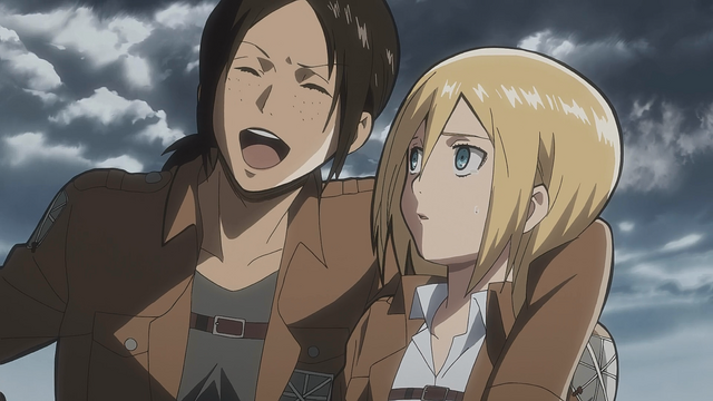 File:Ymir jokes with Historia.png
