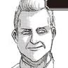 Klaus character image