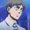 Ulklin Reiss (Anime) character image