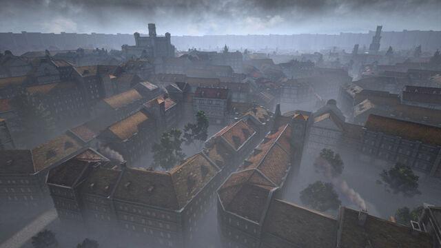 File:Attack on Titan Game Screenshot 8.jpg