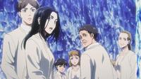 Reiss family (Anime)