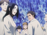 Reiss family (Anime)
