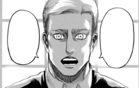 Erwin Smith explains