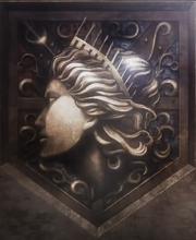 Wall Maria Anime