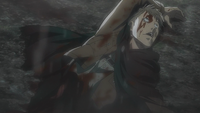 Furlan's death
