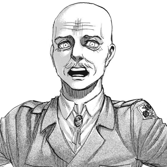 Dot Pixis | Attack on Titan Wiki | FANDOM powered by Wikia