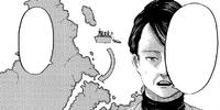 Kiyomi suggests Odiha