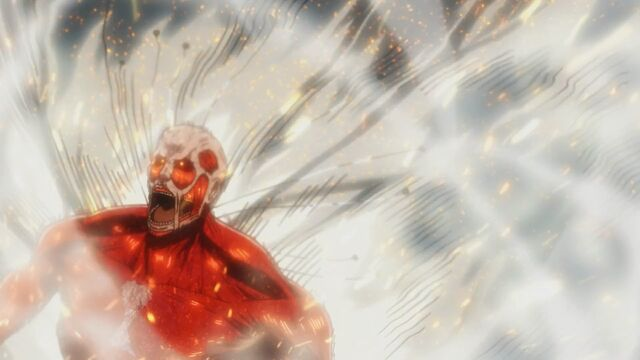 File:Colossal Titan releases heavy steam.jpg
