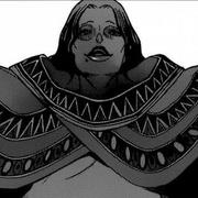 Elena Munsell Infobox manga Before the Fall